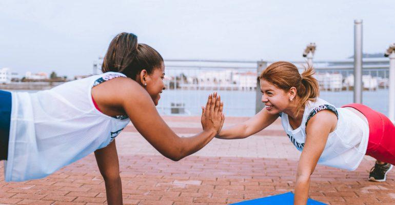 gym-coaching-blog-03