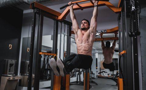 gym-coaching-course-01
