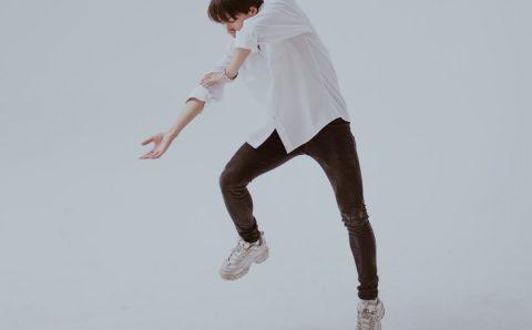 dancing-course-thumbnail-04