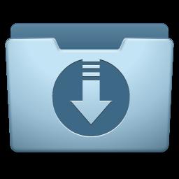 download-icon-file-4
